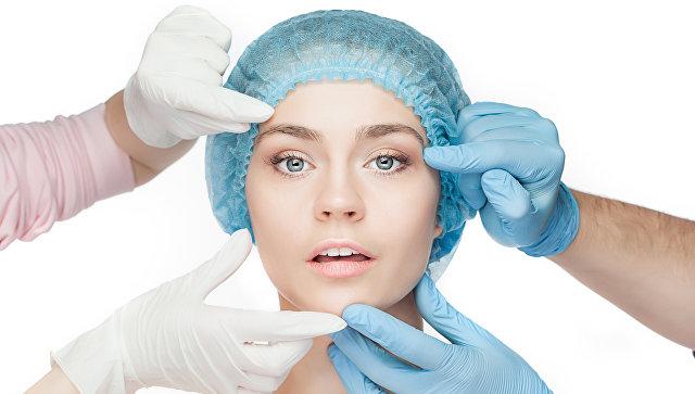 Д.Гришкян – один из лучших пластических хирургов: качественные медуслуги, лояльная стоимость