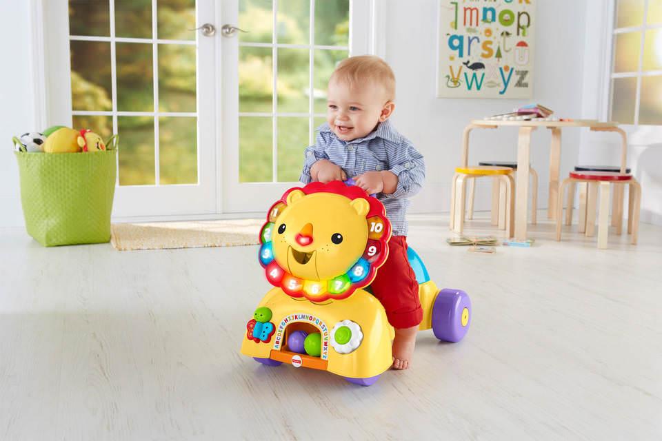 Тойэкспресс – лучший магазин детских игрушек