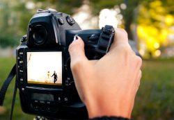 Как выбрать хорошего фотографа на свадьбу?