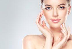 Косметология — это красота и молодость