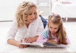 Нанимаем няню для своего ребенка: что стоит учитывать родителям