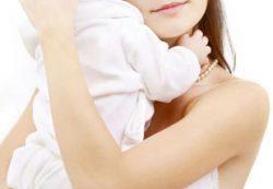 Ребенок «для себя» или перспектива неполной семьи