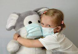 Вирус-блокер: защита от болезней или выброшенные деньги?