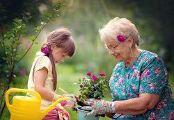 Экономь на здоровье: новые способы уберечь ребенка от болезней
