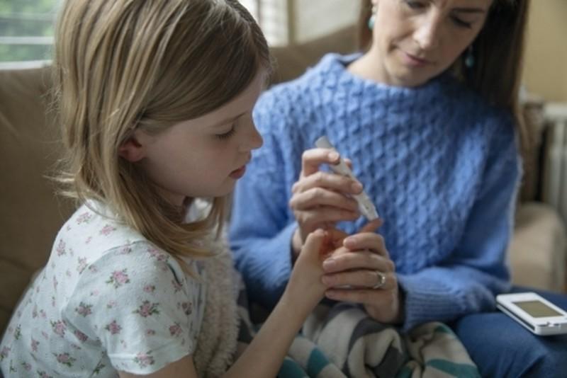 Диабет у ребенка: как жить с болезнью, которую нельзя вылечить