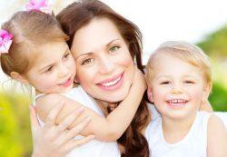 Почему ребенок в 5 лет скрипит зубами ночью или днем