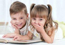 Способы защитить ребенка от клещей