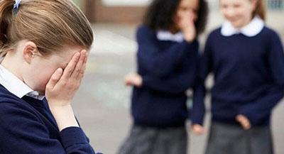 Жестокость подростков – как противостоять травле?