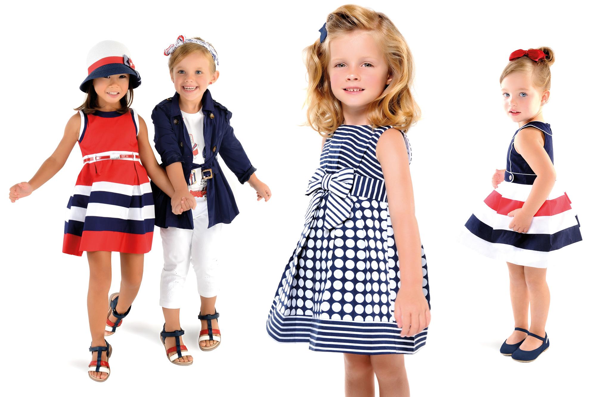 Детская одежда. Как купить детскую одежду через интернет магазин?
