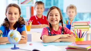 Травля в школе производит разрушительный эффект, меняя структуру мозга