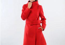 Как стирать зимнее пальто: советы и лайфхаки
