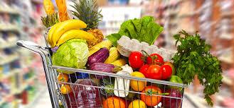 Правильный сервис для онлайн-шоппинга: удобство и простота