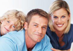 Здоровый психологический микроклимат в семье или жизнь без алкоголя
