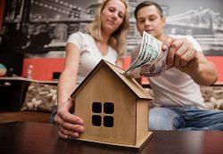 Лучшее жилье для детей и семьи — советы эксперта