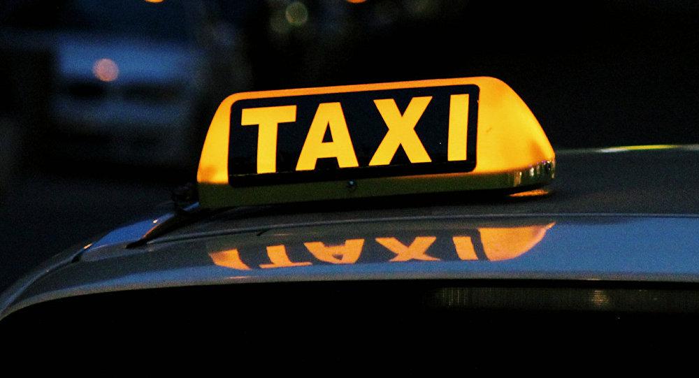 Такси taxireal.ru: потрясающий сервис, доступные цены