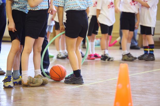 Детские летние кроссовки. Правила выбора