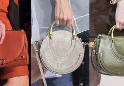 Какие женские аксессуары будут в моде весной 2019 года?