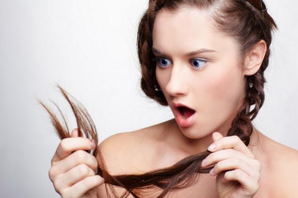 Проведение плазмолифтинга и мезотерапии, как залог здоровых и роскошных волос
