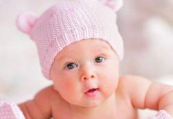 Стоматологический герметик позволяет предотвратить кариес у детей