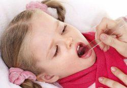 Бронхит у ребенка: как распознать и предупредить болезнь