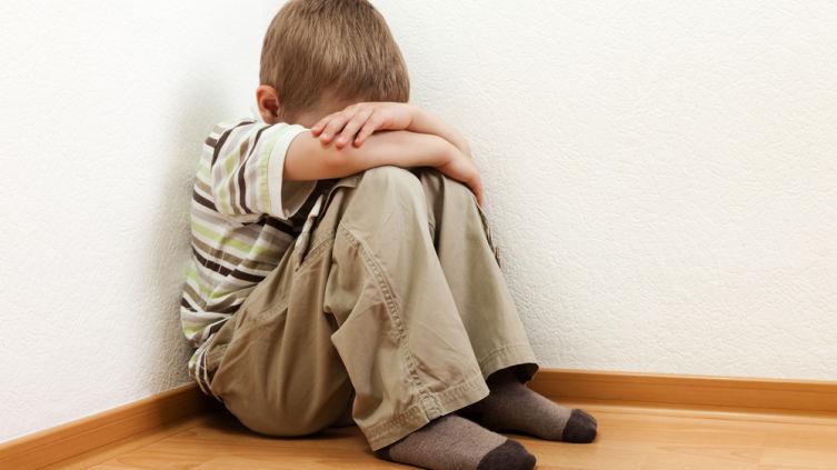 Проблемы воспитания: к чему приводят наказания?