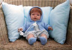 Куклы для девочек Лоренс (Llorens)