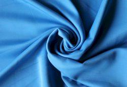 Ткань дайвинг для пошива одежды: alltext.com.ua