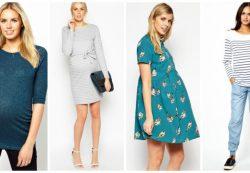 Стильная и качественная одежда от компании «Mona Moon»