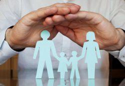Услуги медицинского учреждения «Семейный Доктор»