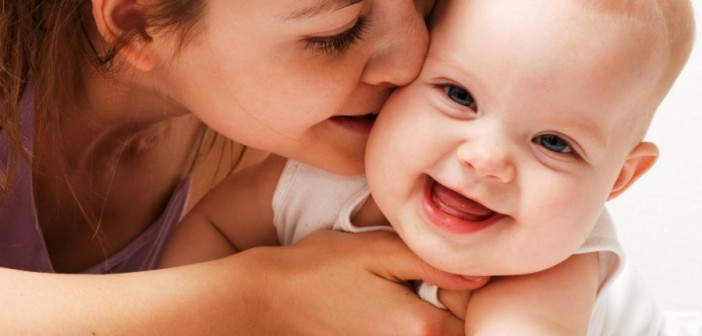 Психологи перечислили мифы о нарушениях в поведении ребёнка