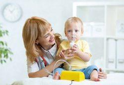 Почему правильный уход за молочными зубами так важен?