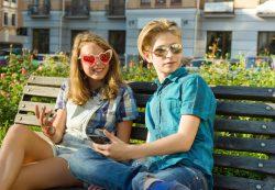 7 способов помочь школьнику справиться с тревожностью