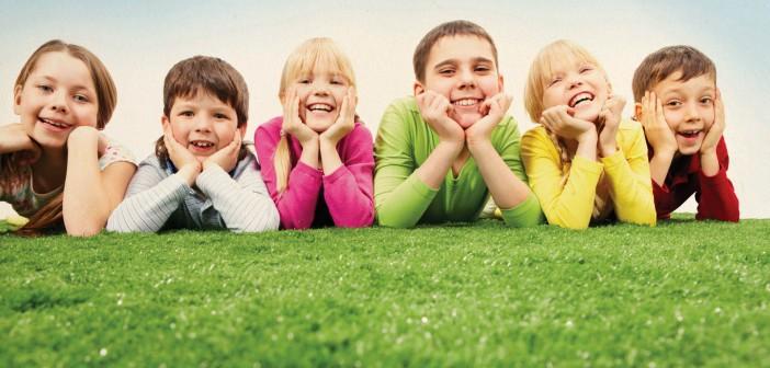 У девочек аутизм диагностируется позже, чем у мальчиков