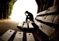 Что такое человеческий долг: описание в психологии, правильность трактовки и психологическая помощь