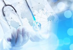 В помощь медицинским специалистам