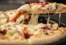 Как открыть собственный бизнес по доставке еды: советы и рекомендации