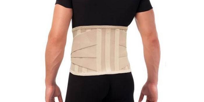 Ортопедические товары для здоровья и комфорта