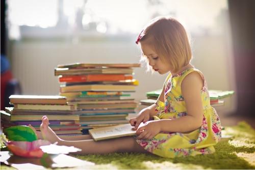 Ученые рассказали, от чего зависит интеллект ребенка