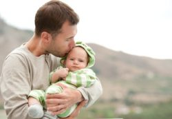 Особенности воспитания младенца-меланхолика: рекомендации для родителей. Если ваш малыш – меланхолик, это здорово!