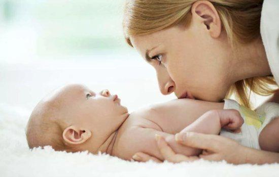 Гемолитическая болезнь у новорождённых: причины