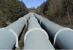 Фирма Гидросоюз — лидер в отрасли современных сантехнических и водопроводных услуг