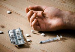 Лечение наркомании в Киеве  в рамках психосоциальной адаптации