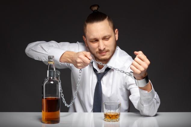 Экстренное и комплексное лечение от наркологии и алкоголизма в клинике «Наркология №1»
