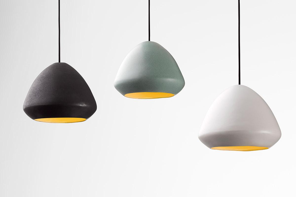 Освещения для различных целей в интернет-магазине splendid-ray.ua