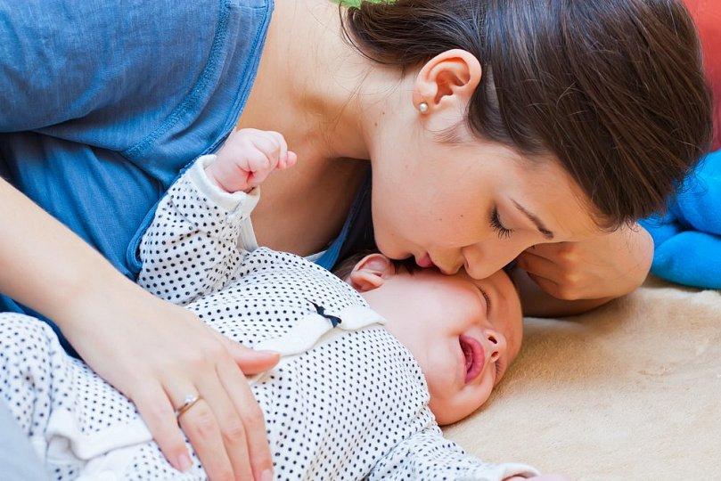 Некротизирующий энтероколит у ребенка: в чем причины воспаления?