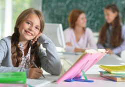 3 факта о здоровье школьников, которые стоит знать родителям