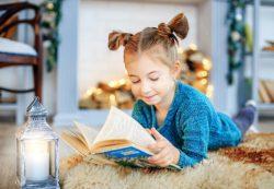 Раннее обучение детей чтению: «за» и «против»