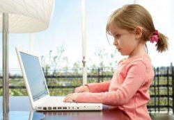 Преимущества и недостатки раннего обучения ребенка навыкам работы на компьютере