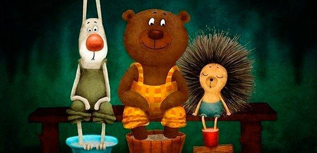 Как выбрать первую игрушку для ребенка: 3 актуальных совета
