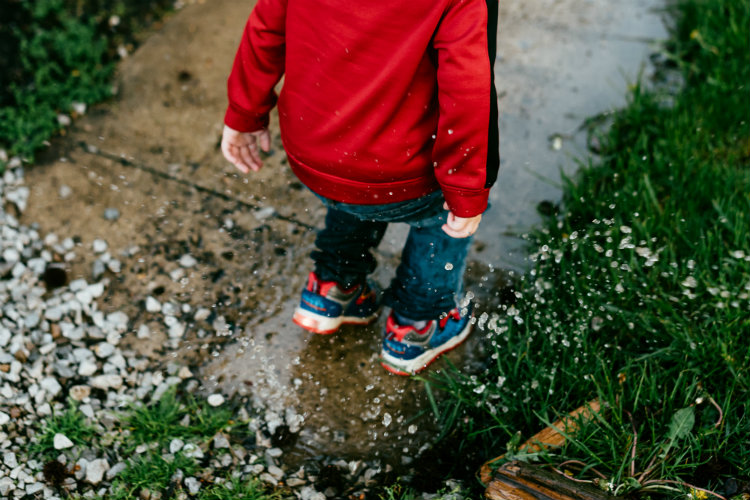 Каникулы идут на пользу не всем детям — и вот почему